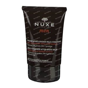 Nuxe Men Multifunctionele Aftershave Balsem 50 ml tube