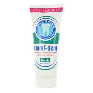 Emmi-Dent Fresh Toothpaste 75 ml