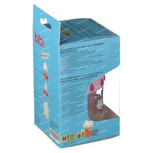 Bibi Tetine Musti 2010 150ml 150 ml