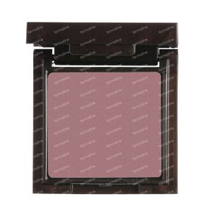 Korres Sunflower & Evening Primrose Eyeshadow 66 Pink 1,80 g