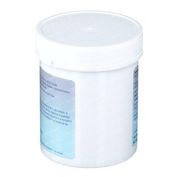 Deba Magnesium Taurate 750mg 100 comprimés