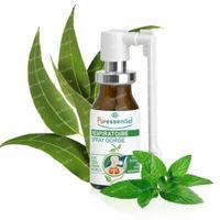 Puressentiel Respiration Spray Gorge 15 ml