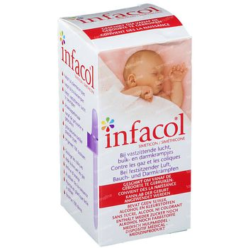 Infacol 50 ml