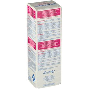 Mustela Stelaprotect Crème De Soin Visage 40 ml