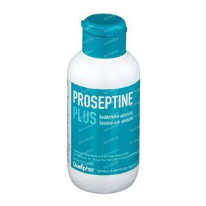 Proseptine Plus 125 ml