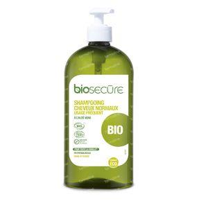 Bio Secure Shampoo Neutral 730 ml