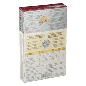 Modifast Proti Plus Biscuit Céréales Chocolat 200 g