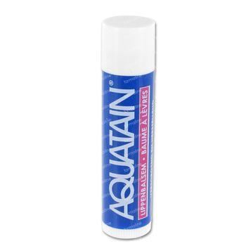 Aquatain Baume Pour Les Lèvres 4,80 g stick
