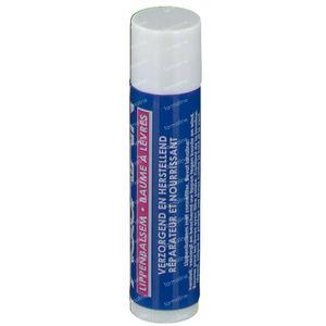 Aquatain Lip Balm 4,80 g stick