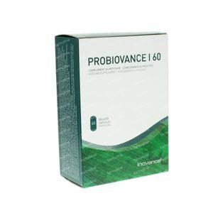 Inovance Probiotique Immuno 60 capsules