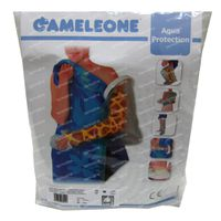 Cameleone Aquaprotection Avant Bras Transparant M 1 st