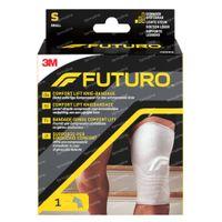 FUTURO™ Comfort Lift Kniebandage 76586 Small 1 st