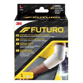 FUTURO™ Comfort Lift Elleboogsteun 76579 Large  1 st