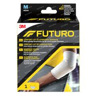 FUTURO™ Bandage Du Coude  Comfort Lift 76578 Medium 1 st