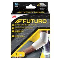 FUTURO™ Comfort Lift Elleboogsteun 76578 Medium 1 st