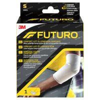 FUTURO™ Comfort Lift Elleboogsteun 76577 Small 1 st