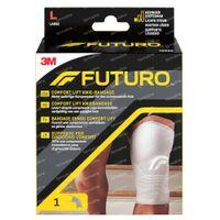 FUTURO™ Comfort Lift Kniebandage 76588 Large 1 st