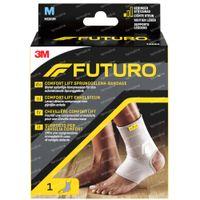 FUTURO™ Comfort Lift Enkelsteun 76582 Medium 1 st