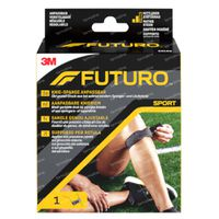 FUTURO™  Knieriem 09189 Aanpasbaar 1 st