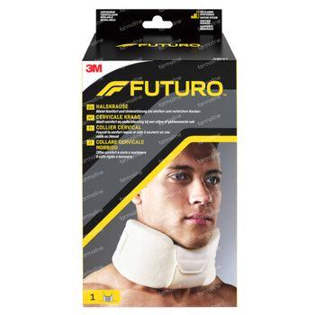 FUTURO™ Collier Cervical 09027 Ajustable 1 st
