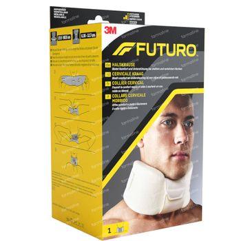 FUTURO™ Cervicale Kraag 09027 Aanpasbaar 1 stuk