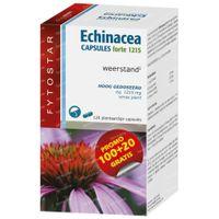 Fytostar Echinacea Forte 120  capsules