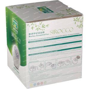 Phytosun Atomizer Sirocco 1 item