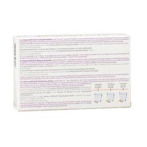 XL-S Medical Bloqueur De Glucides 60 comprimés
