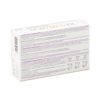XL-S Medical Koolhydratenblokker - Beperkt Calorieopname uit Koolhydraten 60 tabletten