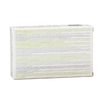 XL-S Medical Capteur de Graisses 60 comprimés