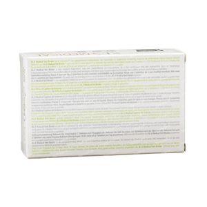 XL-S Medical Vetbinder 60 tabletten