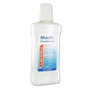 Lactona Mondwater 500 ml