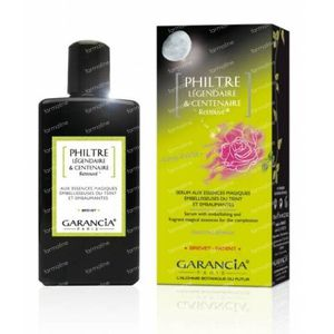 Garancia Philtre Légendaire & Centenaire Retrouvé Serum 95 ml