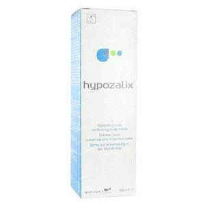 Hypozalix 100 ml spray