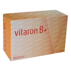 Vitaron B6 60 St Cápsulas