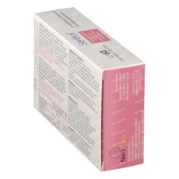 Sérélys 60 tabletten