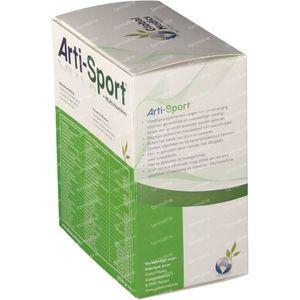 Arti-Sport 120 tabletten