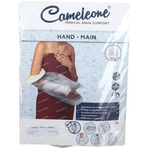 Cameleone Aquaprotect Hand Größe 1 1 st