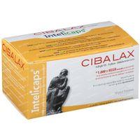 Cibalax 12 st