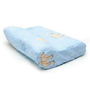 Sissel Bambini Case Pillow 1 item