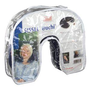Sissel Buchi Pillow Relax Blue 1 item