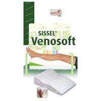 Sissel Venosoft Large Venenkussen 1 st