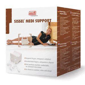 Sissel Medi Support 1 stuk