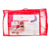 Sissel Comfort Positioneringskussen 1 st