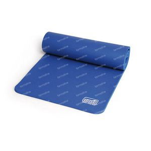 Sissel Gym Mat Professional Blauw 1 pezzo
