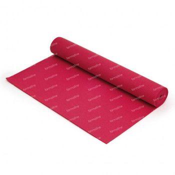 Sissel Yoga Petit Tapis Fuchsia 1 pièce