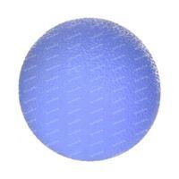 Sissel Press-Ball Medium Blauw 1 st