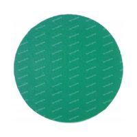 Sissel Press-Ball Strong Vert 1 st