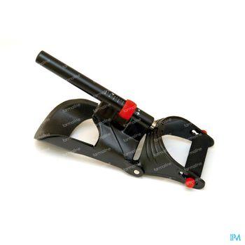 Sissel Reha Pro Voorarm Power 1 stuk