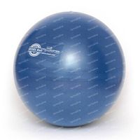 Sissel Ball Zitbal 65cm Blauw 1 st